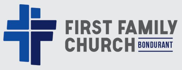First Family Church Bondurant